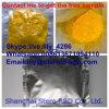 Sicheres natürliches Tren Azetat-Einspritzung Trenbolone Azetat-Puder