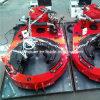 Power hidráulico Tong para Tq508-70y