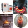 Оборудование топления машины топления индукции ультравысокой частоты