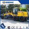 新しいXCMG 100HP小さいモーターグレーダーGr100