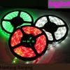Flexibler LED-Streifen, SMD5050