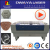 Автомат для резки лазера СО2 металлического листа 80watt