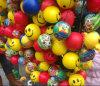 Sfera di sforzo della gomma piuma della sfera/unità di elaborazione di sforzo dell'unità di elaborazione della sfera di sorriso dell'unità di elaborazione