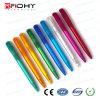 Pennen NFC voor PromotieGebruik
