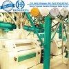 Macchina automatica 5ton del laminatoio del cereale a 1000ton/24hour