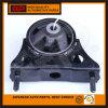 Support de moteur automatique pour Toyota Previa ACR30 12361-28090