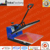 40*60cm Heat Press Machine (Energie-gesichertes Type)