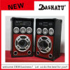 6 pollici PRO Speaker per Stage Xds-046