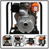 Einfaches Cold Anfang Diesel Water Pump (2 Inch)