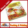 Boîte à pizza (1320)