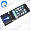 1000mAh iPhone 3GS (10070)를 위한 외부 지원 배터리 충전기