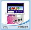 Smart card público do barramento da cidade do cartão de RFID