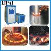 Máquina de calefacción de inducción para el endurecimiento de la superficie de metal