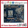 Constructeur de carte à circuit de carte de prototype de carte