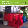 Alta eficiencia plástico Sherdder