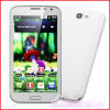 Phone Android 4G GPS Dual SIM CDMA Mobile Phone