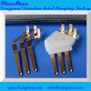 Pin Connector와 Metal Fabricator