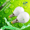 E27 Dimmable LED Bulb com RoHS CE SAA UL