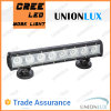 80W fuori strada LED Driving Light Bars Driving Lamps per Jeep
