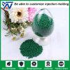 Injectionのための高いTenacity Polyamide Nylon PA66