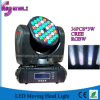 36PCS 4in1 DEL Beam Stage Lighting avec CE&RoHS (HL-007BM)