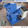 80~120kg/H Mini Plastic Fim Grinding Machine