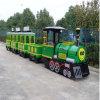 Новый китайский миниый электрический поезд 2016 для малышей играя Rsd-424p