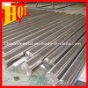 Alta calidad ASTM B348 Gr4 Rod Titanium con el mejor precio