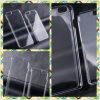 Eco-Friendly крышка Iphne 7 аргументы за мобильного телефона PC
