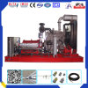 Hydro Water Jet High Pressure Cleaning Equipment