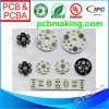 LED Aluminium Base Board voor 3With5With7With9W LED Light PCB Module Board