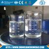 Type polyvalent de lubrifiant d'huile de silicone