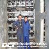 フルオートマチックのGypsum Ceiling Board Production Line Plant (小さい容量)