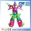 Juguetes creativos de la educación colorida mágica
