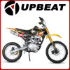 Optimista 200cc Dirt Bike 250cc Pit Bike para Sale Cheap