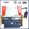Малый тормоз гидровлического давления емкости (WC67Y-40T 2200)