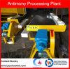 إثمد تعدين هيكل تنظيميّ رجّاجة طاولة