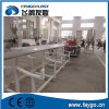 machines d'extrusion de pipe de 20mm CPVC
