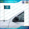 Zoll gedruckte Auto-Antennen-Markierungsfahnen (M-NF27F06001)