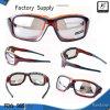 بالجملة [أونيسإكس] يشبع إطار [كوستوم] مصنع منتوج جديدة أسلوب وصف رياضة متطرّف نظّارات شمس واقية