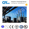 planta de GNL da indústria da alta qualidade 50L740 e do baixo preço