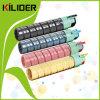 Toner de Ricoh Spc420dn Spc411dn Spc410 d'imprimante laser couleur