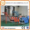 Cadena de producción inmediata automática de los tallarines de arroz/máquina inmediata industrial de los tallarines de arroz