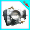Carrocería de la válvula reguladora del coche de las piezas de automóvil para VW Bora 1998-2005 06A133064h