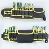 Bolso caliente de la cintura de la bolsa de herramientas del bolso del juego de herramientas de la venta (TB-004)