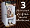 Manufactory F303V da máquina do café do café (F-303V)