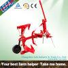 Charrue agricole d'attachement de tracteur de machine de charrue de ferme