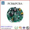 Contrôle d'industrie PCBA électronique avec la carte approuvée de RoHS