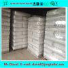 Silicona Fumed de la fábrica de Xiangrun