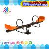 Doppeltes Schwanken-im Freien alleine Geräten-Kind-Spielwaren (XYH-QB001)